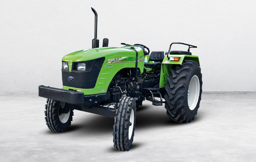 Image result for Low HP Tractor
